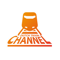 Dutch Train Channel
