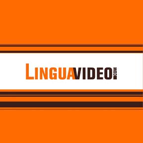 LinguaVideoCom