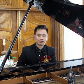 Aron Asumi