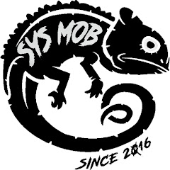 SYS Mob.