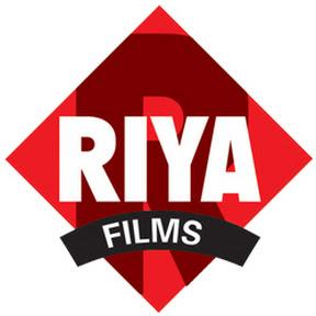 Riya Films