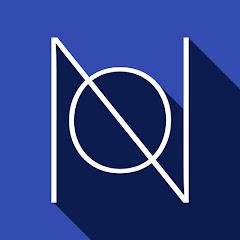Norio • Science & mehr