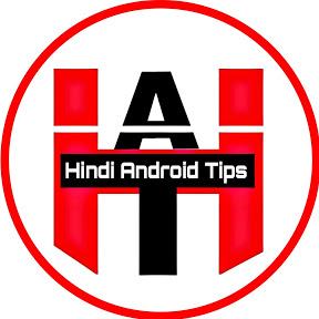 Hindi Android Tips