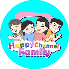 Happy Channel Family