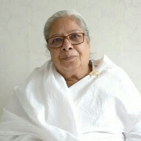 Maa ka Divya Sandesh माँ का दिव्य संदेश