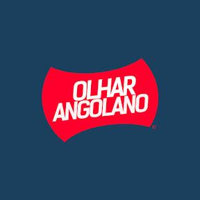 Olhar Angolano