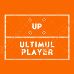Ultimul Player