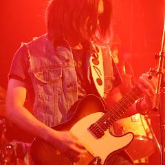 矢野ギター / YanoGuitar