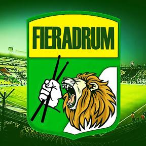 FieraDrum