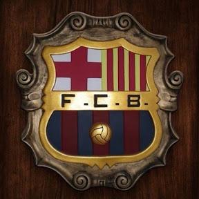 FCB. ONE