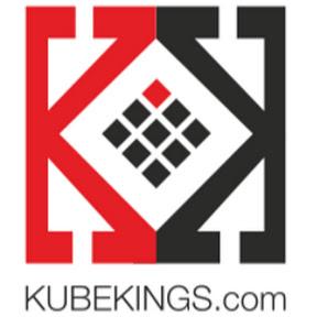 Kubekings