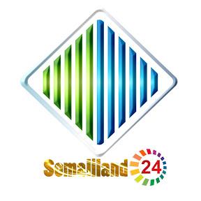Somaliland 24