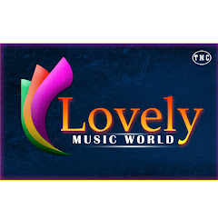 Lovely Music World