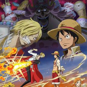 One Piece Folgen German