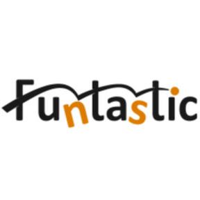 funtastic