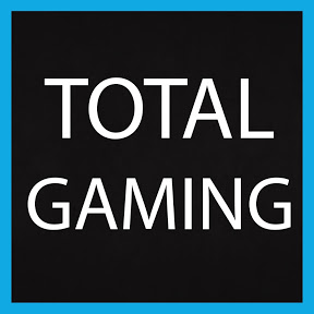Total Gaming Live