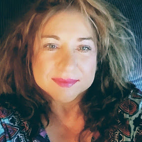 Lauralisa Phillips