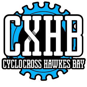 CycloCross Hawkes Bay
