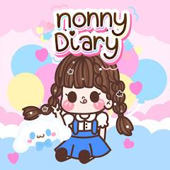 Nonny Diary
