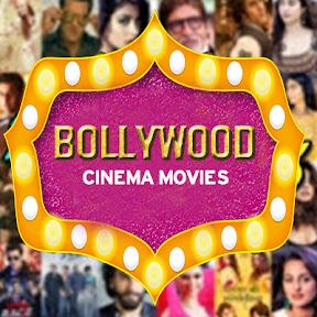 Bollywood Cinema Movies