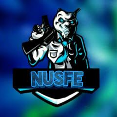 NusFe