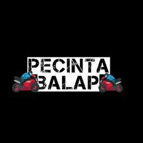 Pecinta Balap