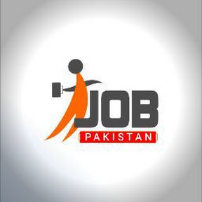 PAKISTAN JOBS