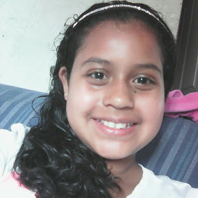 Guisell Morales