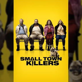 Small Town Killers - Topic