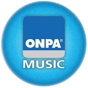 Onpa Music