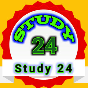 Study 24