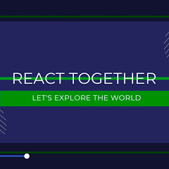 React Together