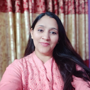 Mero Nepali Kitchen