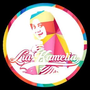 Lia Kamelia