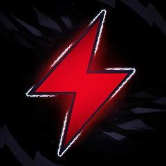 FlashGG