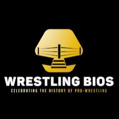 Wrestling Bios