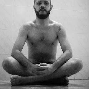 PorFavor Buda