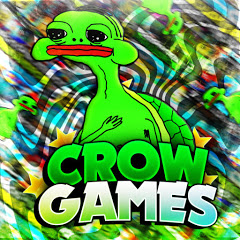 CrowGames