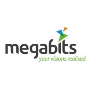 MegabitsNZ