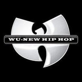 WU - NEW HIP HOP