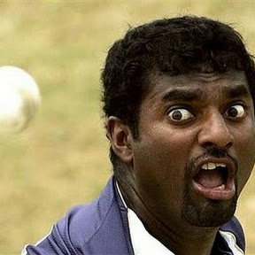 cricket funniest moments