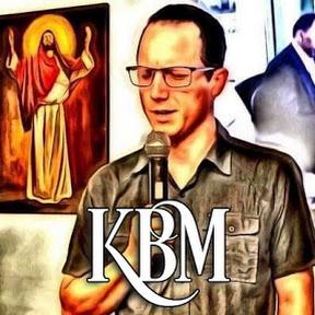 Dr. Kyle Bailey