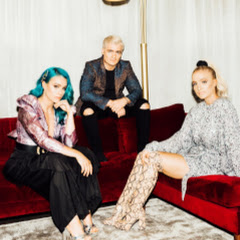 wearesheppard