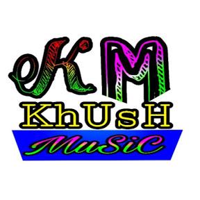 KHUSH MUSIC