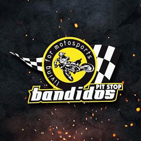 Bandidos PITSTOP