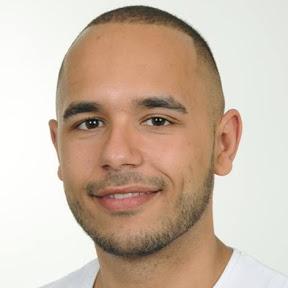 Cedric Zelmat - Schalke 04