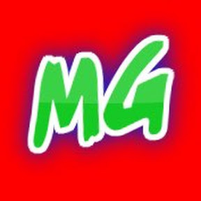 Mr GVSMMC - Minecraft