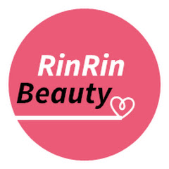 Rin Rin Beauty