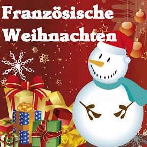DiefranzösischenkleinenSängervon Weihnachten - Topic
