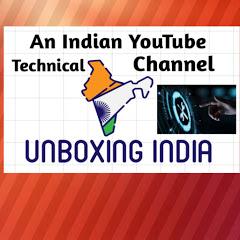 Unboxing India